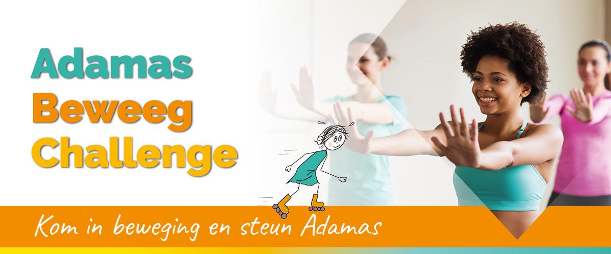 Adamas-ABC-Challenge-website-banner2